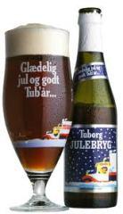 Julebryg biere de noel danemark