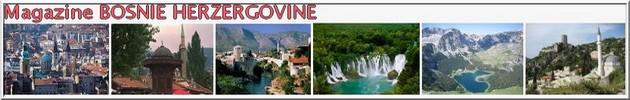 Bosnie Herzegovine : conseils et guide de voyage pour préparer votre séjour 1