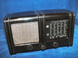 musee radio bucarest poste