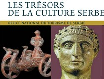 tourisme culturel serbe