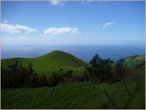 ile pico nature plateaux