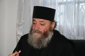 sambata moine orthodoxe monastere roumanie