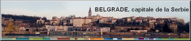 belgrade beograd serbie