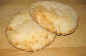 souma pain bosniaque