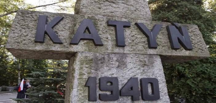 https://i0.wp.com/voyages.ideoz.fr/wp-content/uploads/2014/03/Katyn-1940.jpg