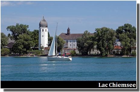Lac Chiem