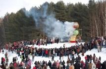 Uzgavenes traditions en lituanie