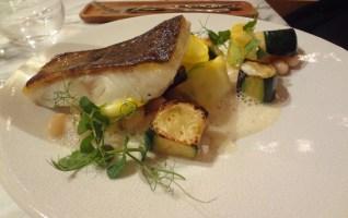 cabillaud restaurant coretta paris 17