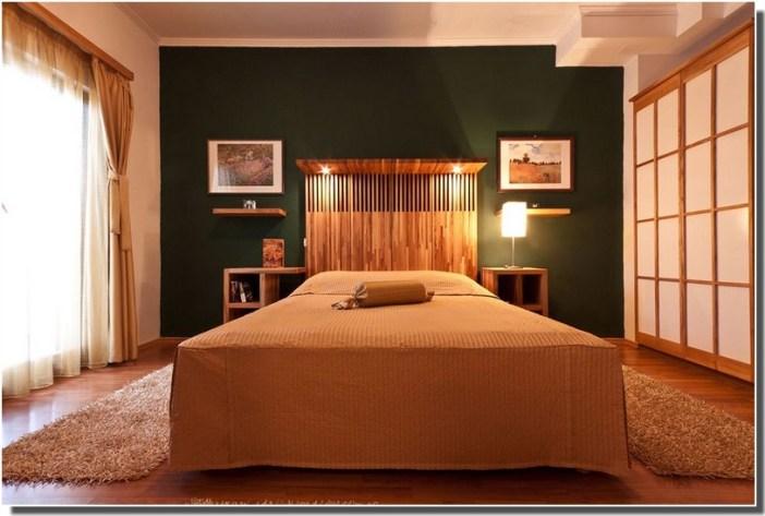 hotel marco polo chambre gradac