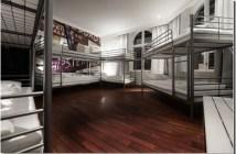 visiter ljubljana en 3 jours quelles visites incontournables. Black Bedroom Furniture Sets. Home Design Ideas