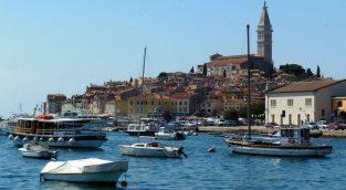rovinj-croatie