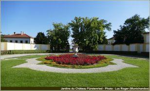 jardins-du-chateau-furstenried-en-baviere