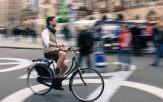 Vélo à Munich