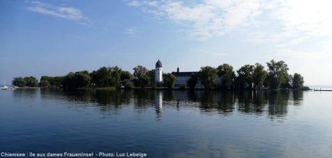 chiemsee-fraueninsel-monastere-de-lile-aux-dames