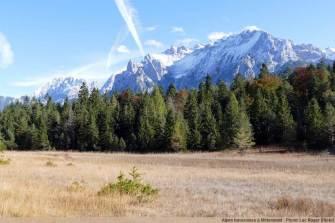 alpes-bavaroises-a-mittenwald-en-haute-baviere