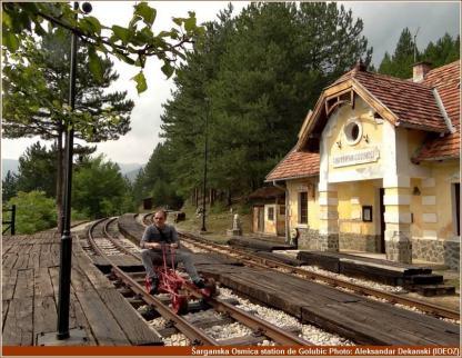 sarganska-osmica-station-golubic