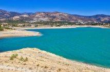 Découvrir la Crète et ses plages