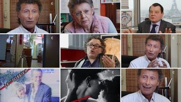 la bataille du sida acteurs de la découverte du virus du sida en France