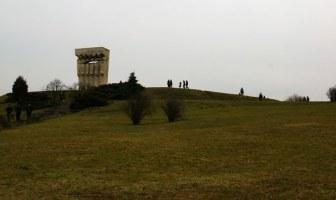 camp de concentration de Plaszow
