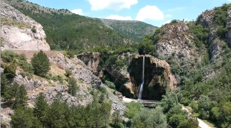 Dalmatie du nord en photos : visites et activités recommandées par les voyageurs d'IDEOZ 1