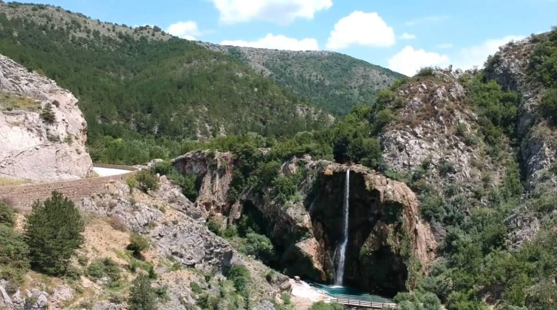 Dalmatie du nord en photos : visites et activités recommandées par les voyageurs d'IDEOZ 2