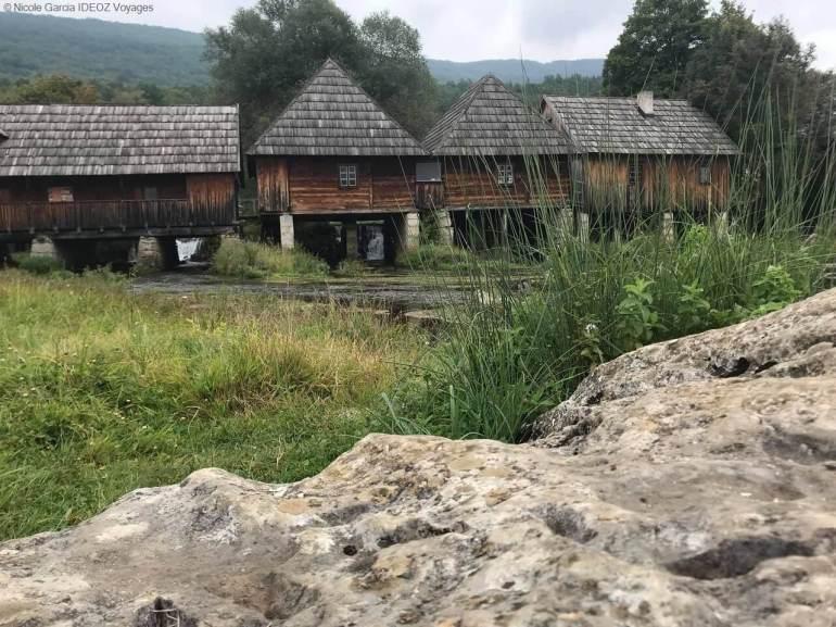Excursions depuis Plitvice: que voir et faire aux environs de Plitvicka Jezera? 7