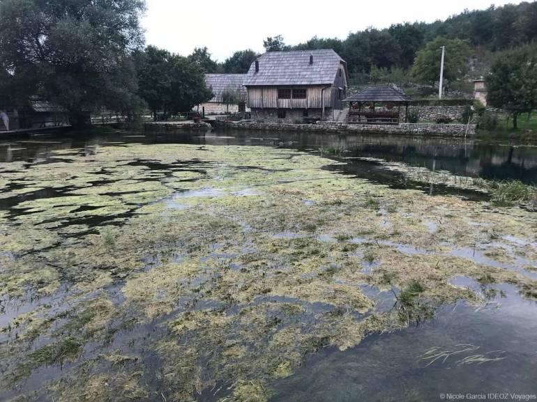 Excursions depuis Plitvice: que voir et faire aux environs de Plitvicka Jezera? 4