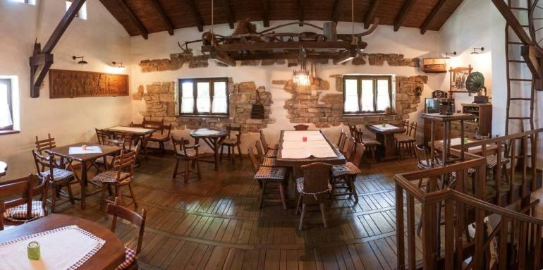 Excursions depuis Plitvice: que voir et faire aux environs de Plitvicka Jezera? 20