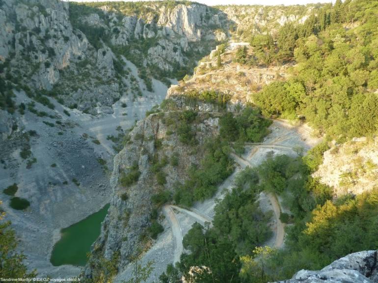 Curiosités en Croatie et sites insolites ; transformez votre visite en expérience! 5