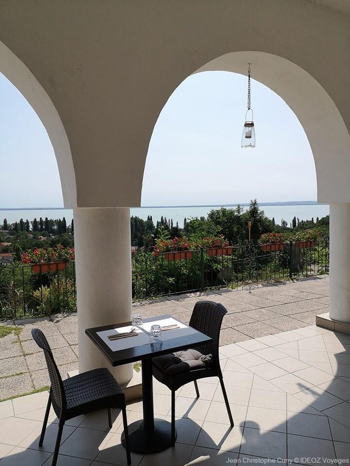 Le lac Balaton en été : une escapade au coeur des trésors du Bakony 14