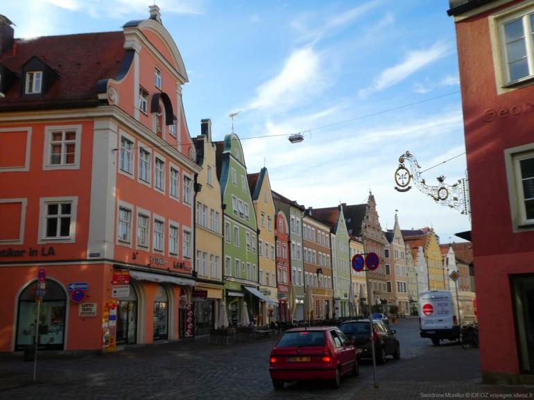 Préparez votre séjour à l'Oktoberfest de Munich 5