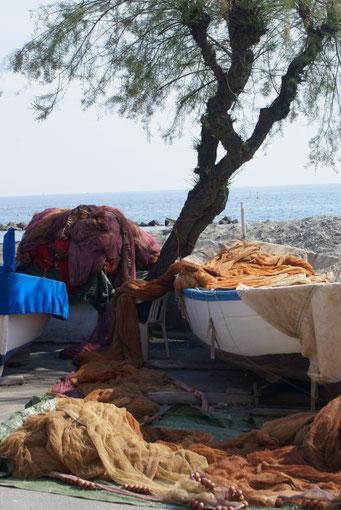 Cinque Terre, la Riviera Ligure du Levant (Voyage Italie) 4