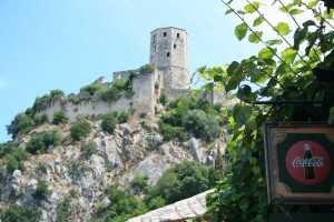 Itinéraires en Bosnie : Guide voyage Bosnie Herzégovine 11
