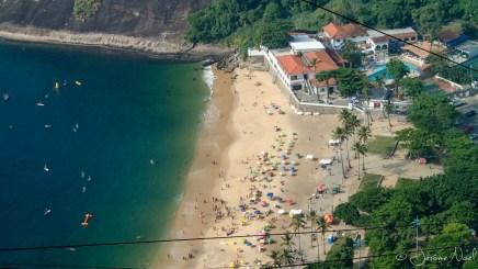 Praia Vermehla