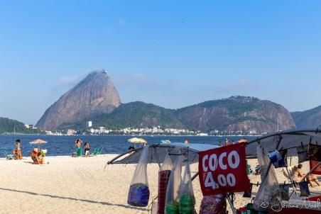 Parquo de Flamengo