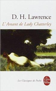 lamant-de-lady-chatterley