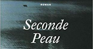 Seconde peau