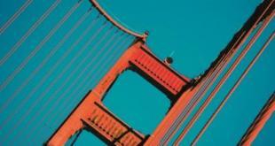 Chroniques de San Francisco (tome 8): Mary Ann en automne