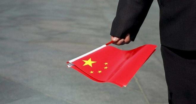 En Chine, la corruption fait tomber les têtes
