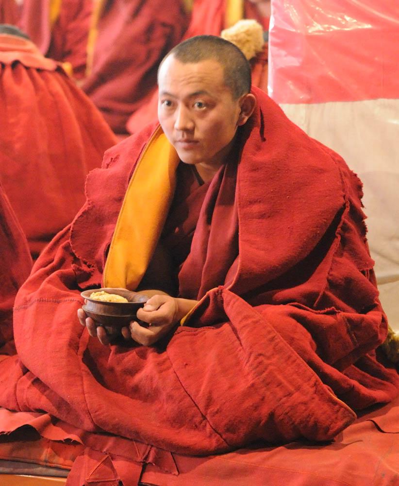 Tibet, Xīzàng 西藏