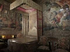 Kings chamber