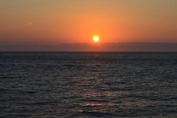 kamouraska et auberge sur mer