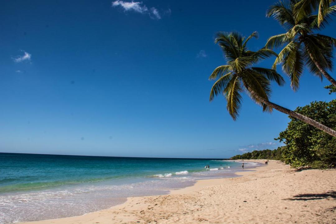 vacances pas chères sur des îles paradisiaques