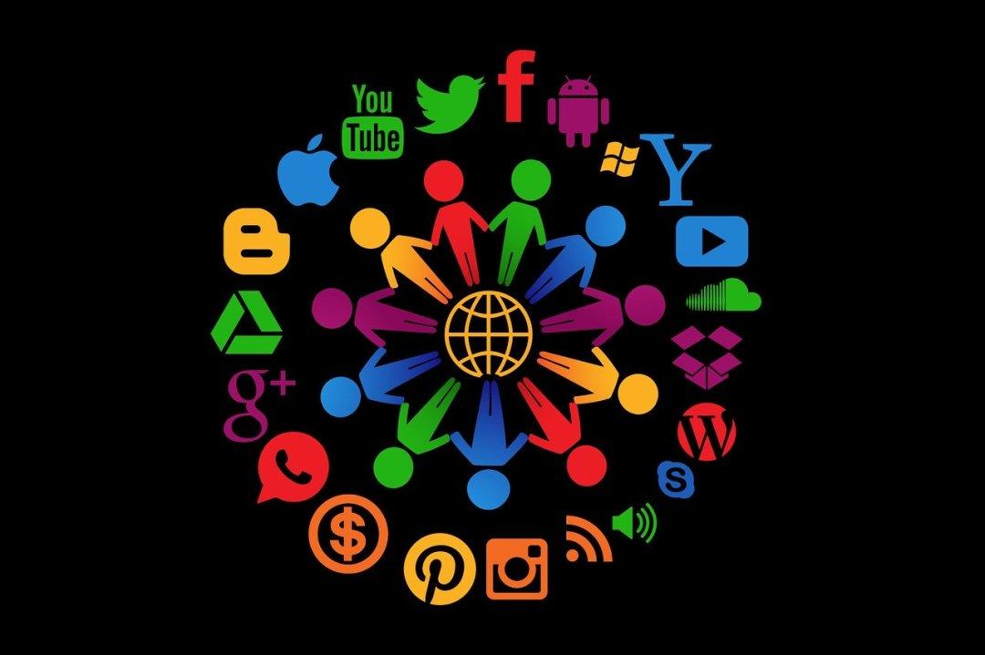 faire connaître son blog dans le monde grâce aux réseaux sociaux