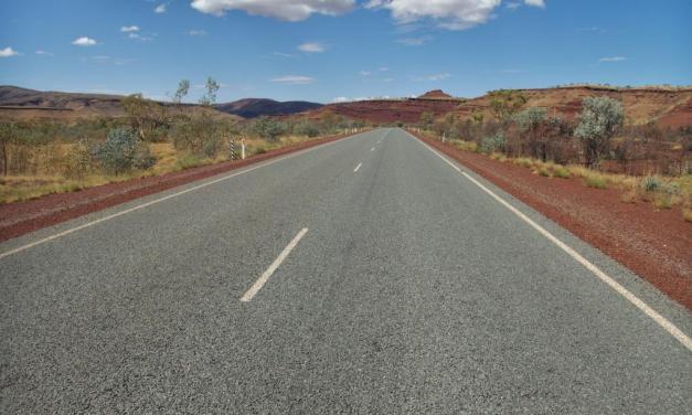 Conduire en Australie: panneaux, spécificités… que faut-il savoir?