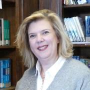 Laura Tarabusi