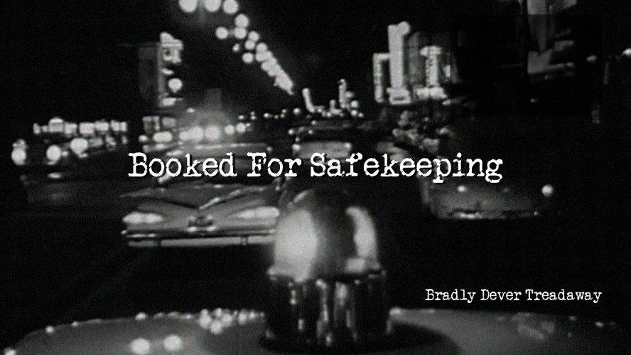 Video_HD:VideoStills:BookedForSafeKeeping:BookedForSafeKeeping_JPGs:BookedForSafeKeeping_Still4.jpg