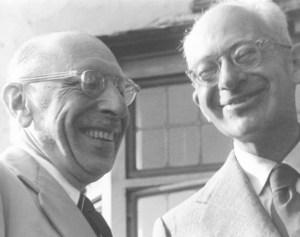 Composers-Igor-Stravinsky-and-Mario-Castelnuovo-Tedesco.-815.jpg