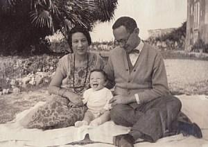 Mario, Clara & son Pietro 1925.jpg