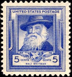 Walt_Whitman,_1940.JPG